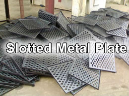 Checkered Metal Products List Get To Know Our Line In One